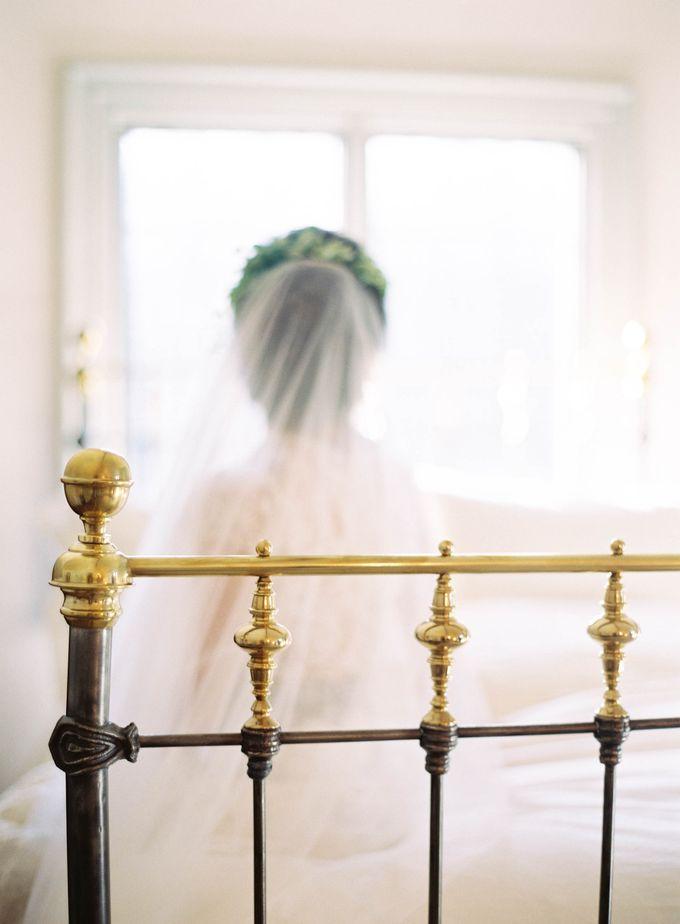 Wedding - European Inspired at Kestrel Park by Jen Huang Photo - 005