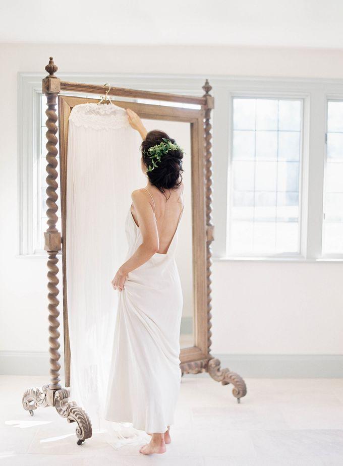 Wedding - European Inspired at Kestrel Park by Jen Huang Photo - 008