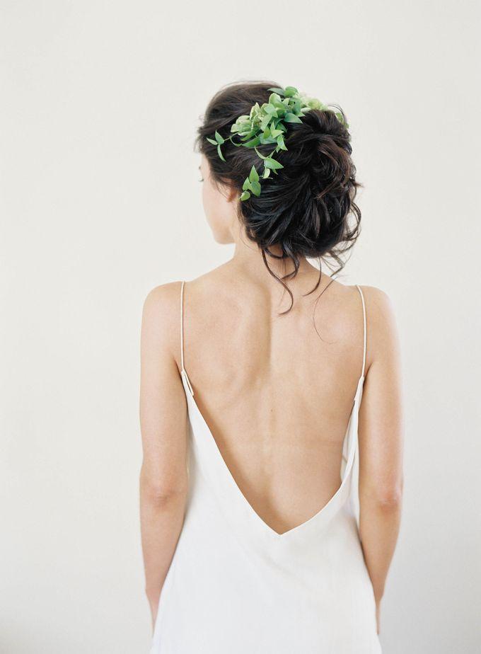 Wedding - European Inspired at Kestrel Park by Jen Huang Photo - 010