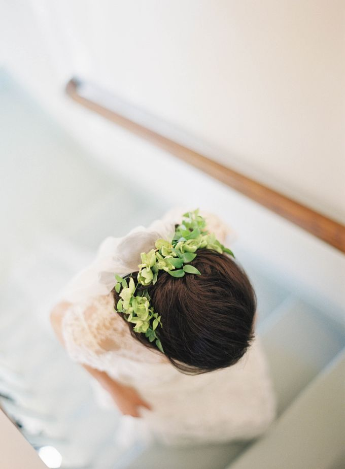 Wedding - European Inspired at Kestrel Park by Jen Huang Photo - 012