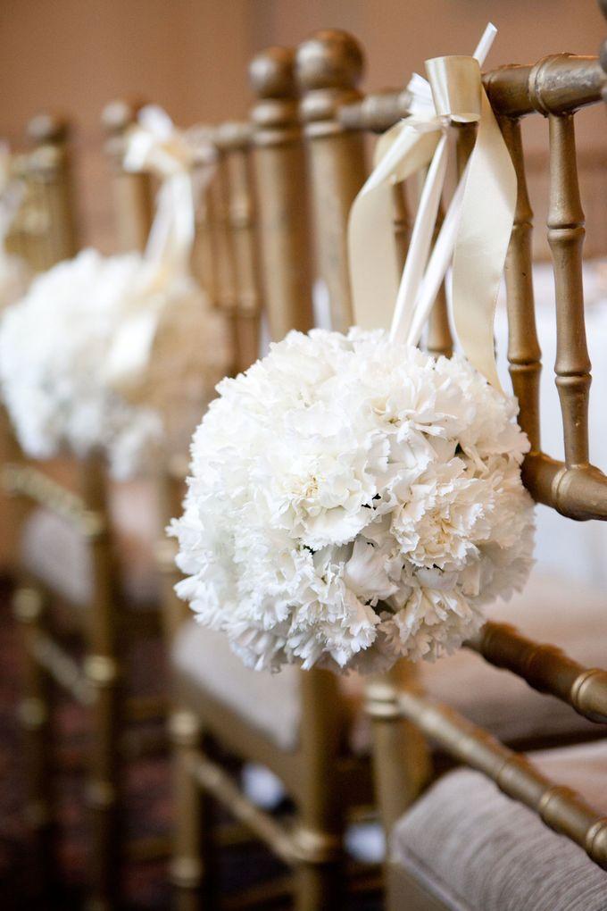 Weddings in White by Spellbound Weddings - 001