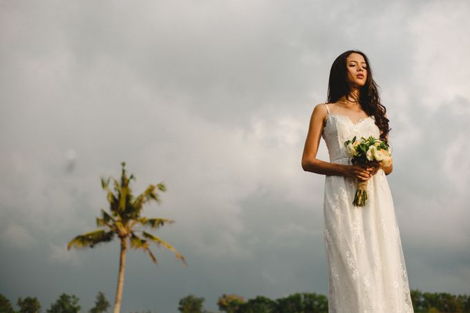 Styled Shoot with Salphoto by Michelle Ann Bridal House - 002