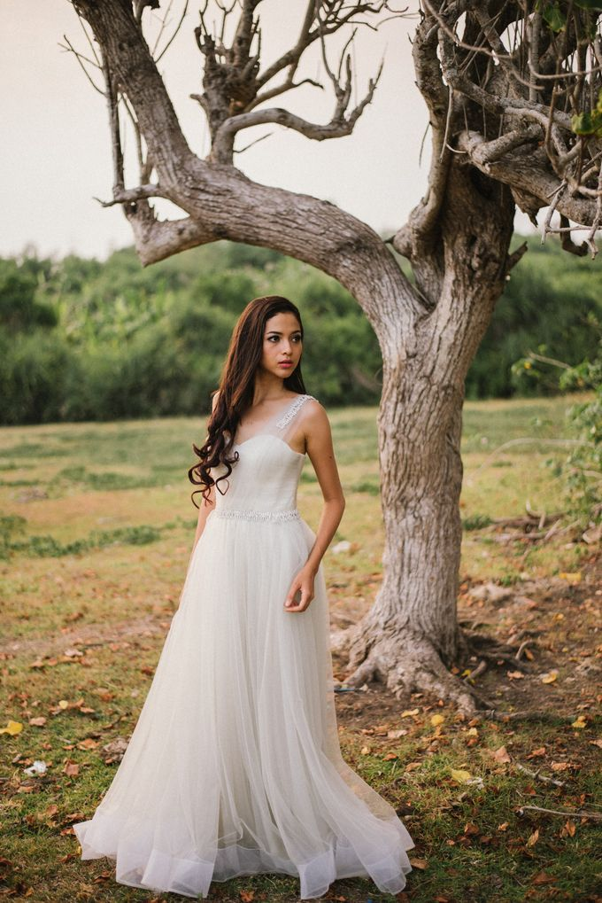Styled Shoot with Salphoto by Michelle Ann Bridal House - 005