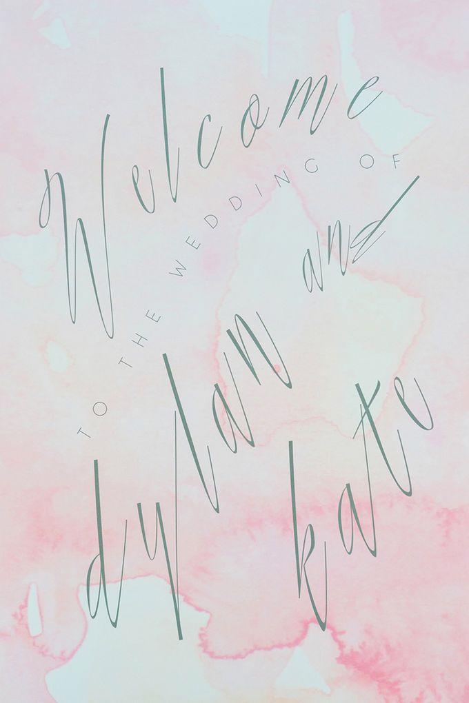 Love Deeper Than The Ocean Part 3a by Wedrock Weddings - 002