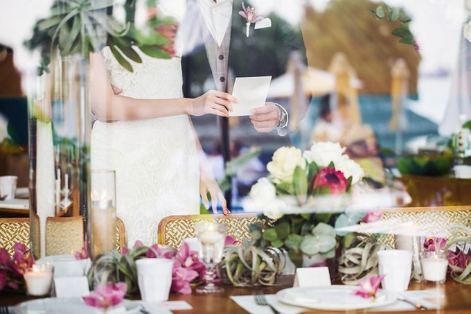 Love Deeper Than The Ocean Part 3a by Wedrock Weddings - 006