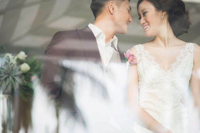 Love Deeper Than The Ocean Part 3a by Wedrock Weddings - 010