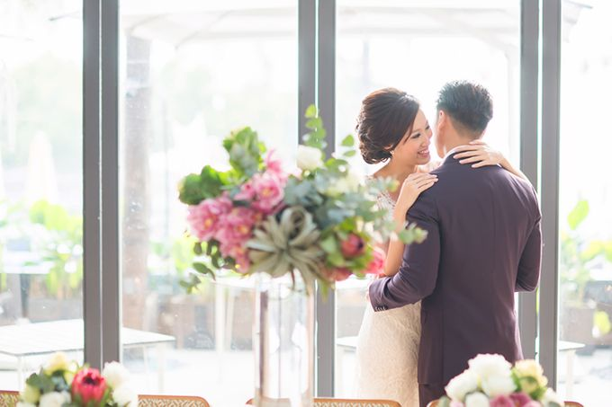 Love Deeper Than The Ocean Part 3a by Wedrock Weddings - 012