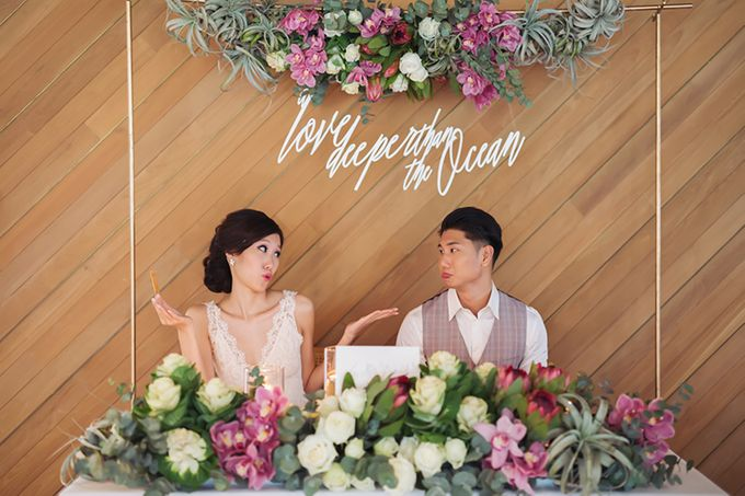 Love Deeper Than The Ocean Part 3a by Wedrock Weddings - 045