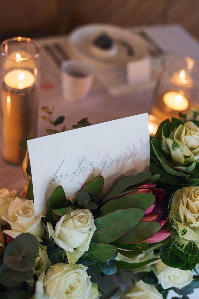 Love Deeper Than The Ocean Part 3b by Wedrock Weddings - 012