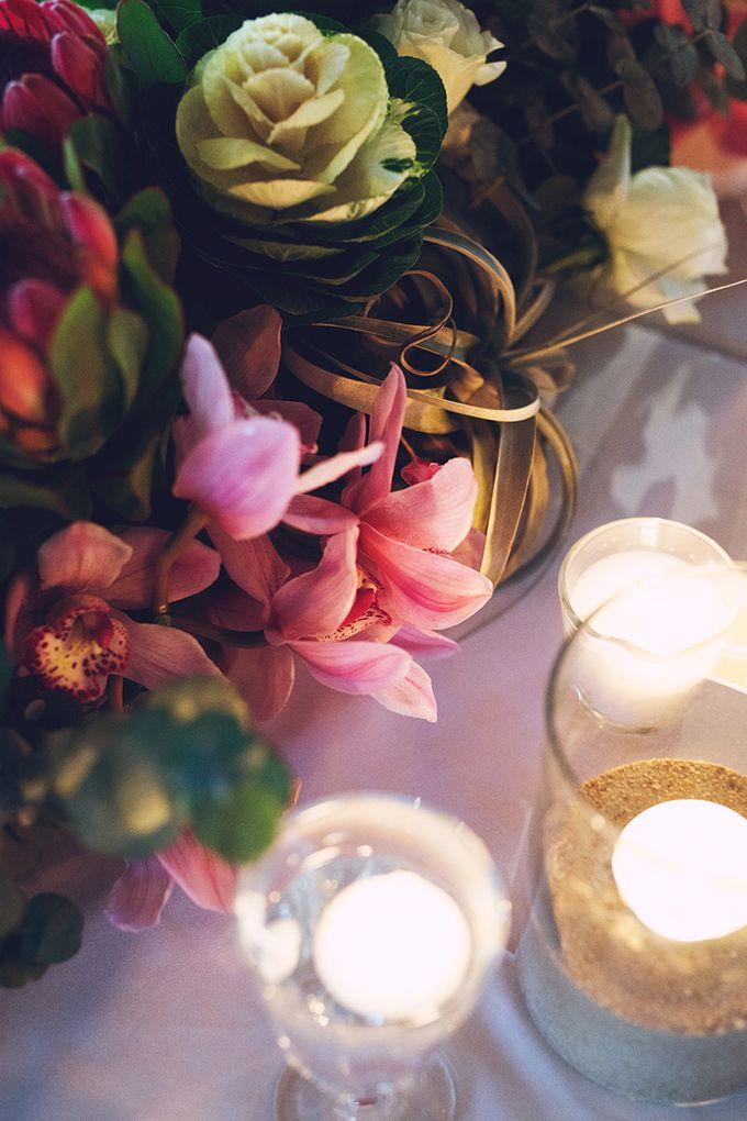 Love Deeper Than The Ocean Part 3b by Wedrock Weddings - 014