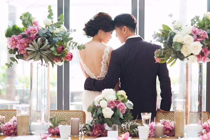 Love Deeper Than The Ocean Part 3b by Wedrock Weddings - 031
