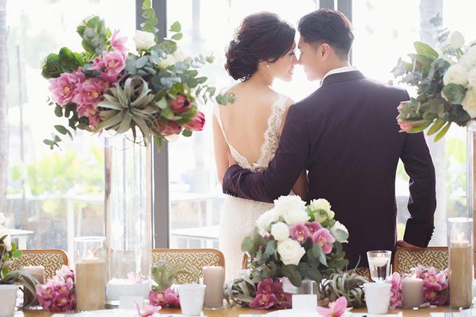 Love Deeper Than The Ocean Part 3b by Wedrock Weddings - 032