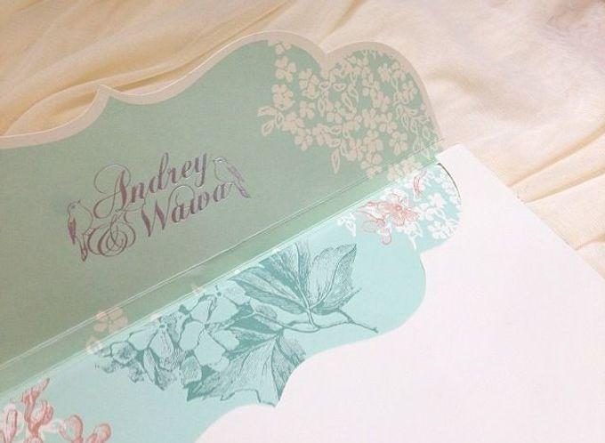 Forget Me Not Wedding Invitations: Portfolio By Forget Me Not Invitation