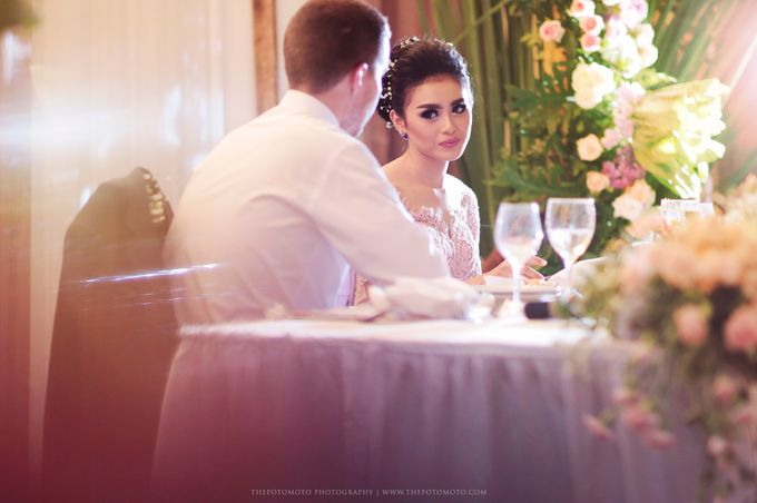 Diva & Mike Wedding by Thepotomoto Photography - 018