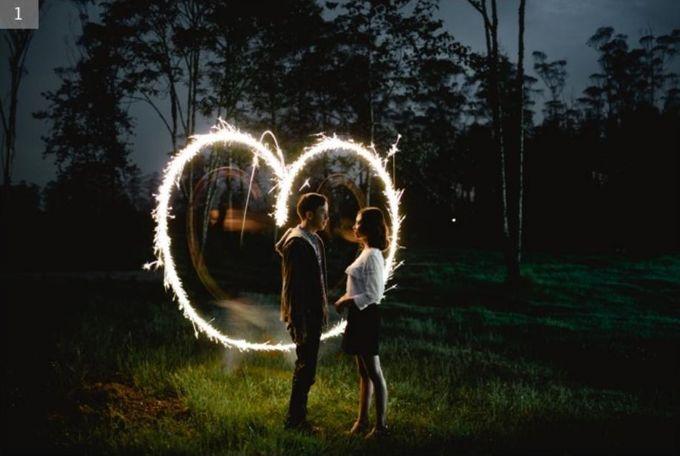 Citra & Havil Wedding by bright Event & Wedding Planner - 002
