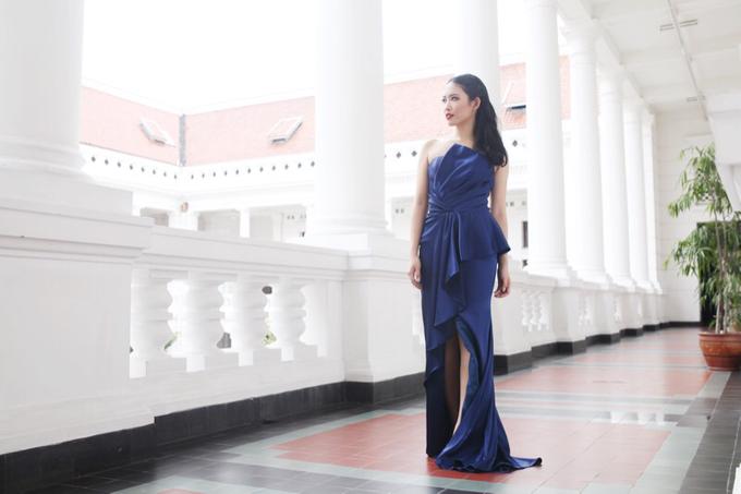 Portfolio One by Felita Wirawan Studio - 008