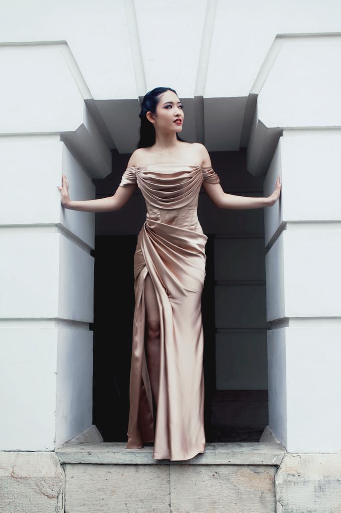 Portfolio One by Felita Wirawan Studio - 007