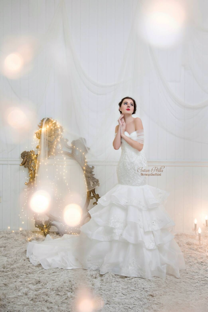 Classic Fairytale Collection by Intan Prilla Official - 009