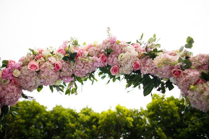 Love On Board by Spellbound Weddings - 011