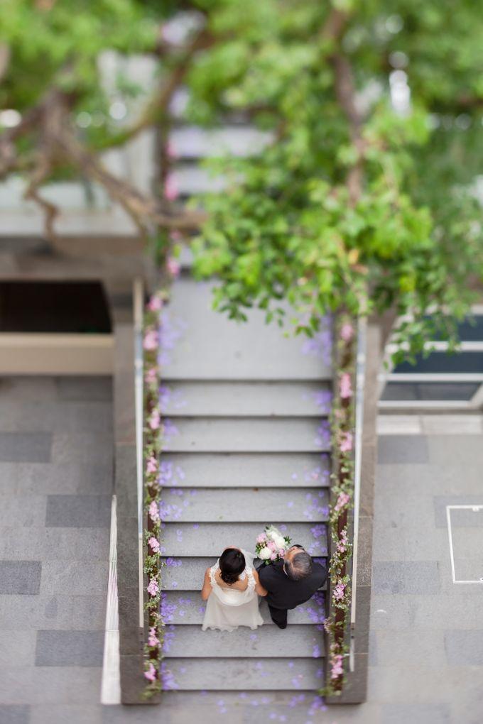Love On Board by Spellbound Weddings - 017