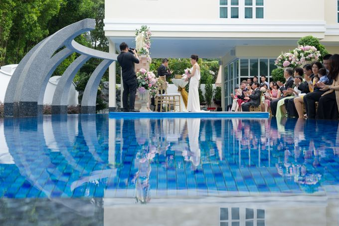 Love On Board by Spellbound Weddings - 019