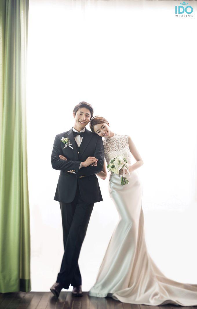 No 34 Korean Pre Wedding Photography By Ido Wedding Korea