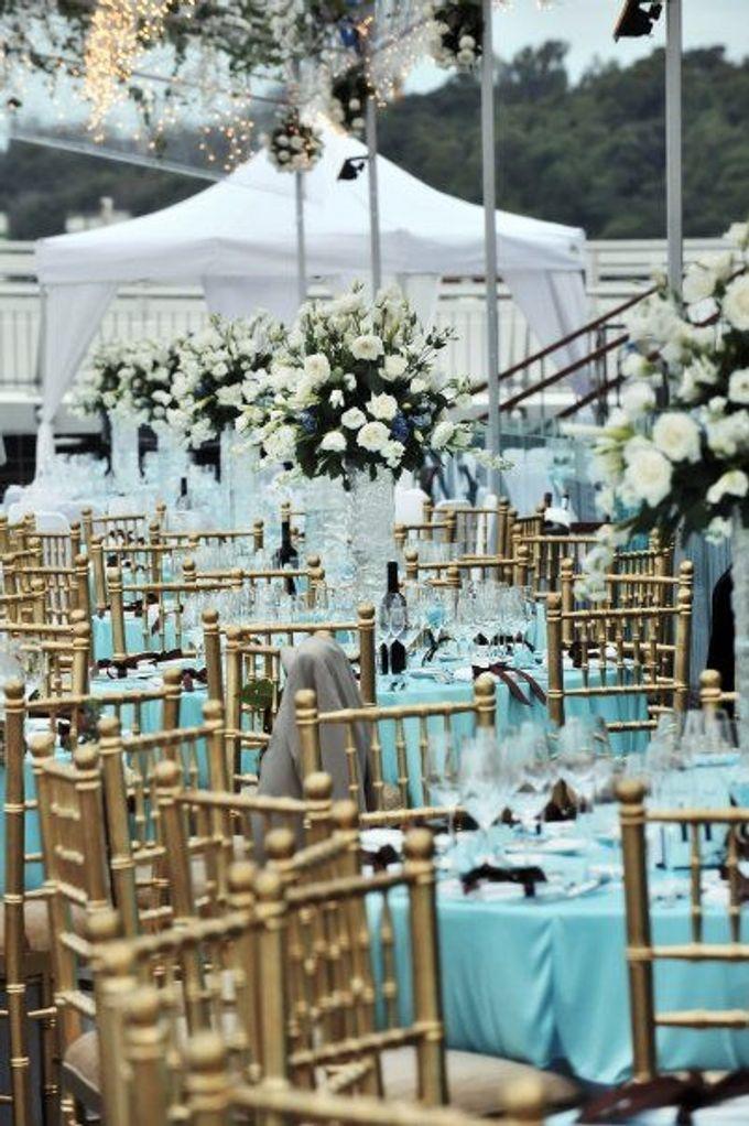 Outdoor Weddings by Spellbound Weddings - 009