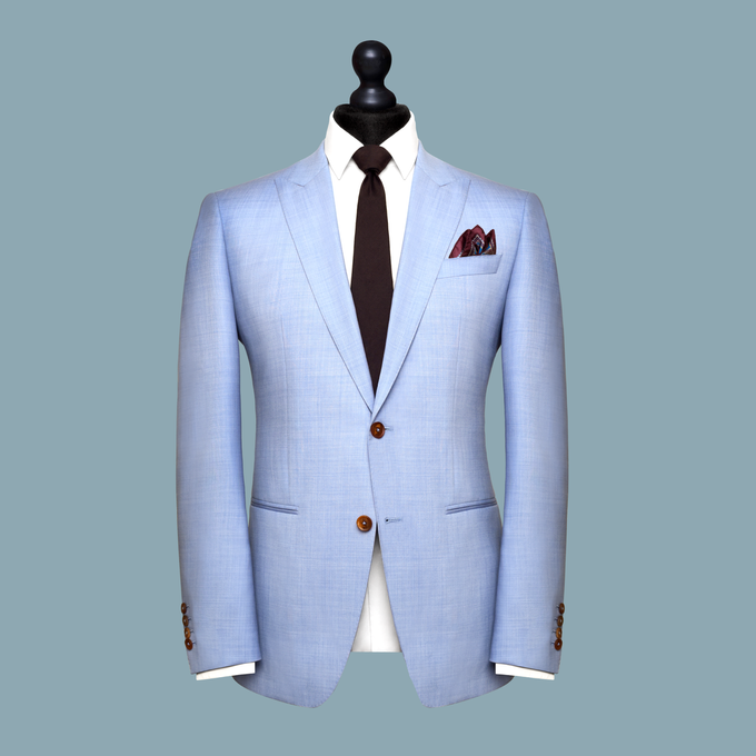 Our Suits by Edit Suits Co. - 006