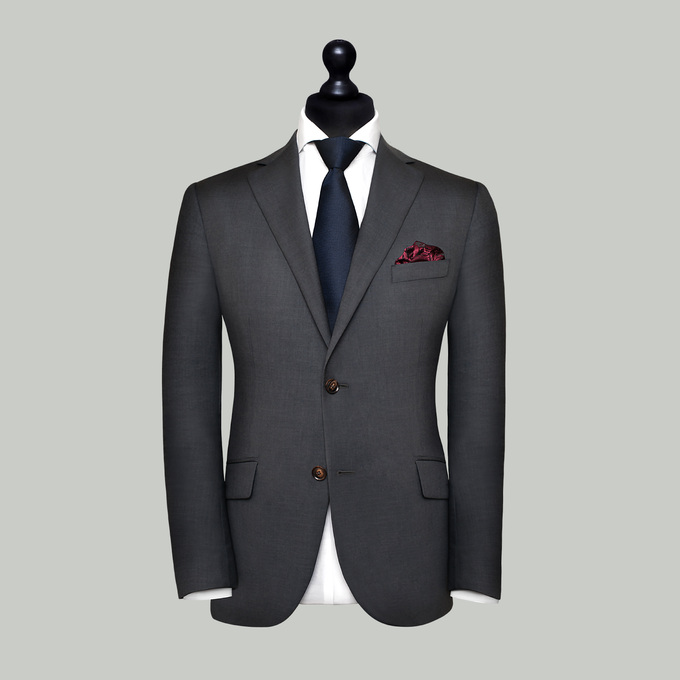 Our Suits by Edit Suits Co. - 009