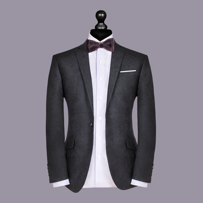Our Suits by Edit Suits Co. - 004