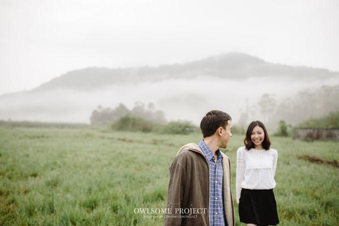 Citra & Havil Wedding by bright Event & Wedding Planner - 004