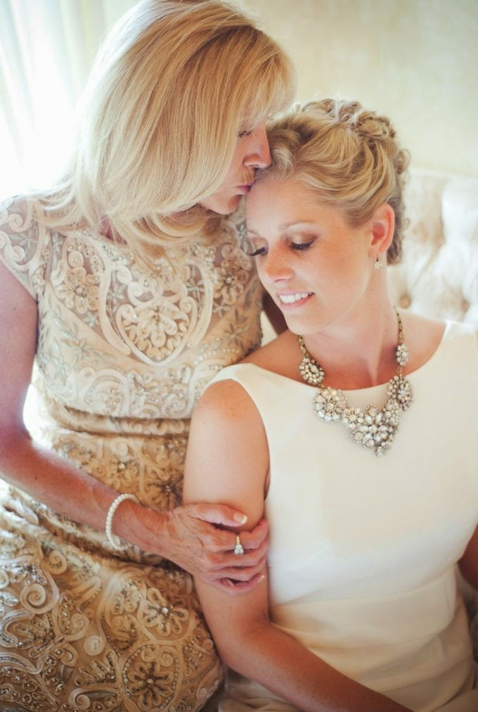 A Reflection on Mother's Day - Bridestory Blog