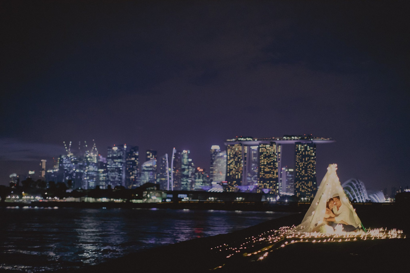 Vendor Of The Week: Hong Ray Photography - 010